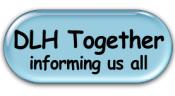 dlh-together-logo-22-jan-13