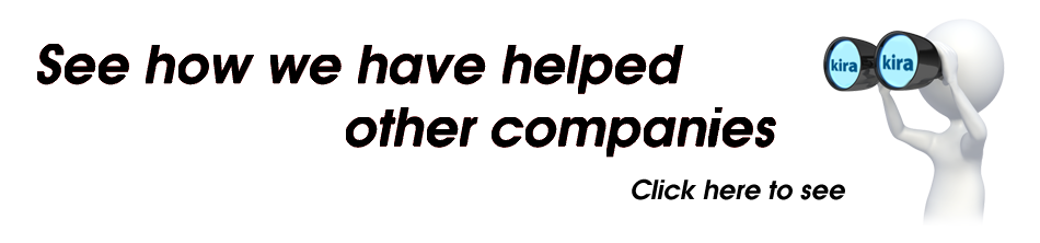 Helped-Companies-copy