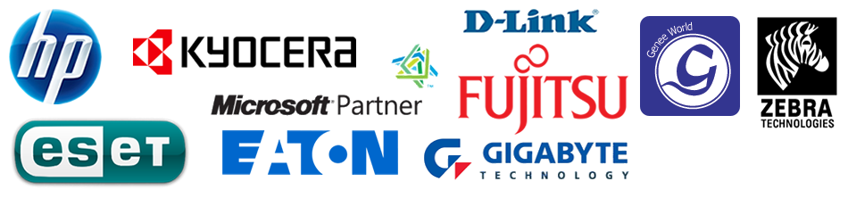 Partners-Logos-copy.fwv1.fw